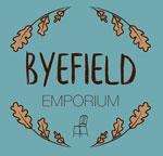 Byefield Emporium