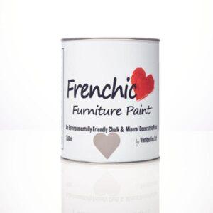Lady Grey Original Frenchic Paint