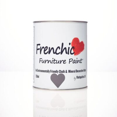 PAnther Original Frenchic Paint
