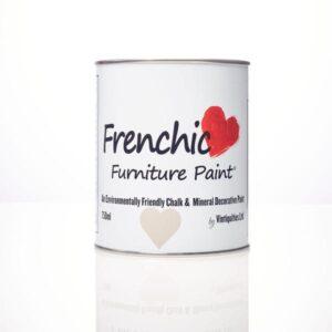 Posh Nelly Original Frenchic Paint