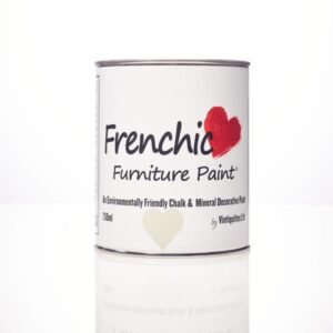 Wedgewood Green Original Frenchic Paint