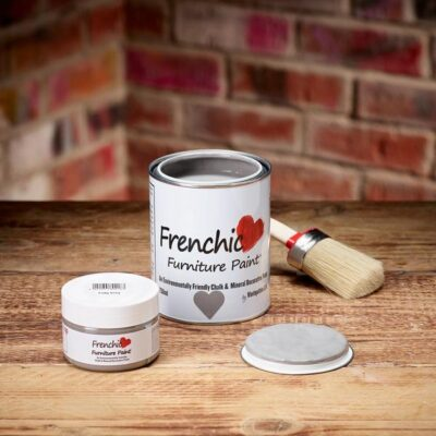 Lady Grey Original Frenchic Paint