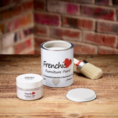 Posh Nelly Original Frenchic Paint