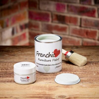 Wedgewood Green Original Frenchic Paint