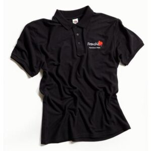 Frenchic T'shirt