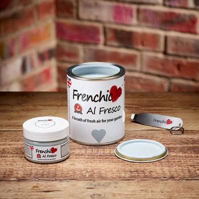 Duckling Al Fresco range Frenchic