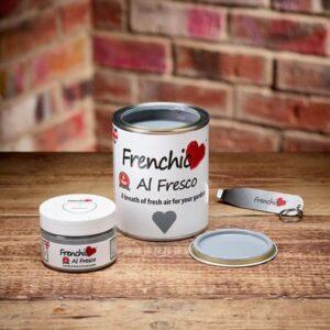 Greyhound Al Fresco range Frenchic