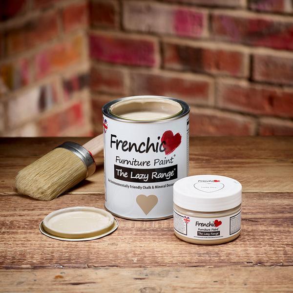 Frenchic New & Improved Lazy Range - Funky Dora
