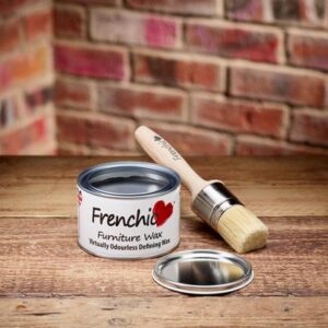 Defining Wax by Frenchic sold by Byefield Emporium