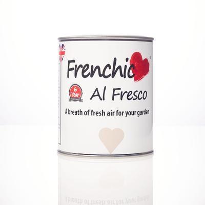 Cool Beans Al Fresco range Frenchic