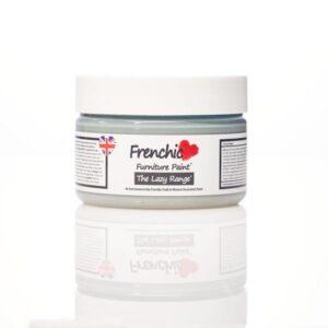 Frenchic New & Improved Lazy Range - Scotch Mist