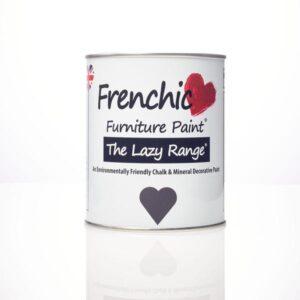 Frenchic New & Improved Lazy Range - Loof