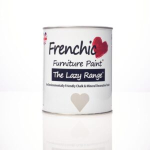 Frenchic New & Improved Lazy Range - Spitfire