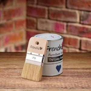 Blending brush by Frenchic
