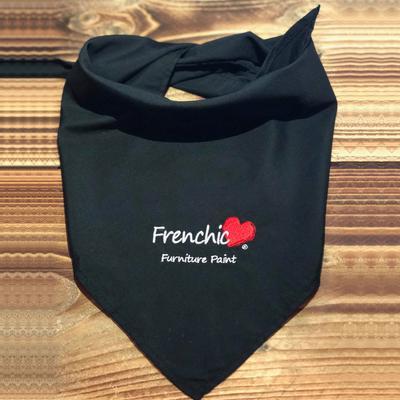Frenchic Bandana