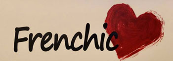 Frenchic Logo