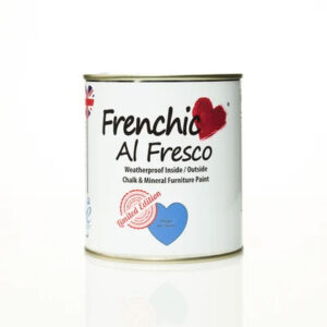 Al Fresco 2021 Limited Editions Forget Me Never