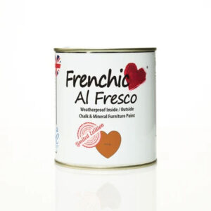 Al Fresco 2021 Limited Editions Mcfee