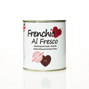 Al Fresco 2021 Limited Editions Pickle